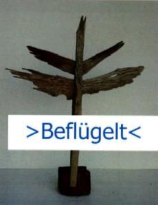 Barbel101 - Kopie